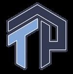 TnPro
